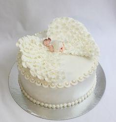 Angel Cakes nude 998