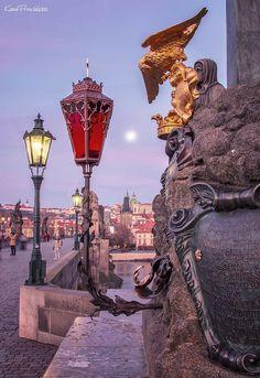 Prague, Type 3, Facebook, Photos, Pictures, Cake Smash Pictures