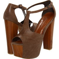 Jessica Simpson Dany. Happy early birthday to me!!!! Just bought these sexy thangs!