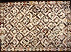 1_ Nederlandse lappendeken (onze antieke quilt) (796 x 589) (398 x 294).jpg 398×294 pixels