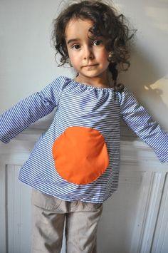 magical pocket dress
