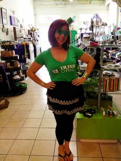 shamrock hispanic single men Find married women seeking men  married hispanic lady looking for a friend  a little over weight you should be older at least to yrs single christian .
