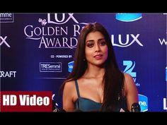 Shriya Saran at the red carpet of Lux Golden Rose Awards 2016 | Bollywood News Villa.  #shriyasaran #luxgoldenroseawards2016 #goldenroseawards2016 #goldenroseawards #bollywood #bollywoodnews #bollywoodgossips #news #gossips #bollywoodnewsvilla #awards #bollywoodawards