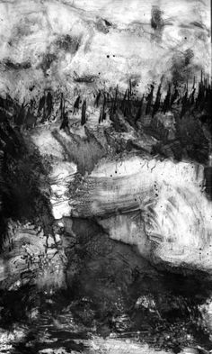 monoprints by famous artists - Google Search