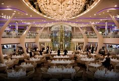 Celebrity Cruises, cruises, vacations, luxury travel, www.clickofthemouse.net