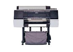 Epson Stylus Pro 7900 Review and Price Wide Format Printer - New post in Epson Printer Driver and Resetter