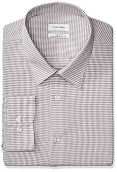 Fubotevic Men Regular Fit Long Sleeve Stand Collar Button Front Solid Color Casual Shirts
