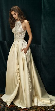 4. wedding dresses | Top new fashion