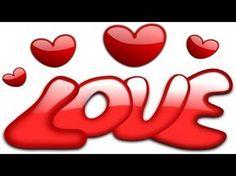 Die 218 Besten Bilder Von Schatz I Love You Love Is Und Love You