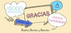 bbb-banner-gracias