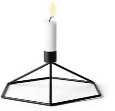 #burkedecor.com           #table                    #Table #Candleholder #design #Note #Menu            POV Table Candleholder design by Note for Menu                                http://www.seapai.com/product.aspx?PID=435821
