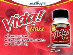AIM GLOBAL PRODUCT: February 2015 Heath Care, Shops, Snack Recipes, Snacks, Cardiovascular Health, Proper Nutrition, Business Presentation, How To Stay Healthy, Health And Wellness