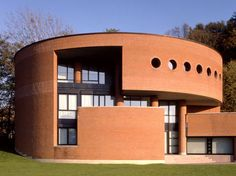 mario botta house - Buscar con Google