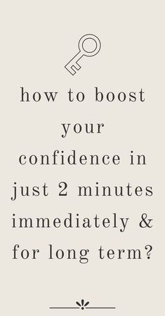 The confidence is super-important not only if it comes to public speaking but – most of all – in daily life. So I've prepared the 5 super-simple tips to boost your confidence – number one is for short term (like before your speech) and four others are for the long-term. Let's do it! how to boost confidence, how to be more confident, self-esteem, self-confidence, public speaking, entrepreneur tips, confidence tips, mental health tips, life improvement tips, personal growth tips, growth tips