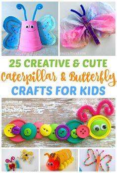 25 Creative and Cute