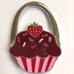 Cheap bag sea, Buy Quality bag leg directly from China bag awning Suppliers: 1 PC fashion originality lovely Color revi Purse Hanger, Purse Hook, Cheap Bags, Luggage Bags, Purses And Bags, Bling, Handbags, Metal, Christmas