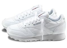 buty reebok classic leather white 835