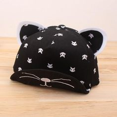 19 Best Baby Caps   Mittons images  1132fd78f8ab