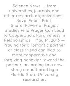 news prayers dating couples