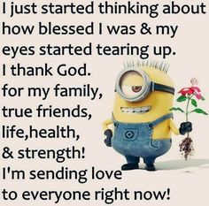 Funny Minions Pictures And Funny Minions Quotes 030 Minion Meme, Minions Love, Minions Quotes, Minion Sayings, Minions Minions, Funny Minion Pictures, Funny Pics, Funny Stuff, Funny Images