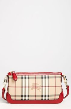01ea1af76b4a Burberry  Haymarket Color  Crossbody Bag available at  Nordstrom Crossbody  Bag