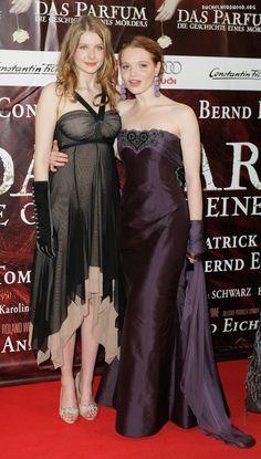 Rachel Hurd-Wood  -  Perfume premiere Rachel Hurd Wood, Strapless Dress Formal, Formal Dresses, English Actresses, Elle Fanning, Pretty Eyes, Cara Delevingne, Ulzzang Girl, Beautiful Actresses