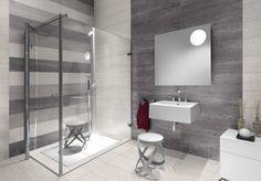Saime-Kaleido – Fürdőszobaszalon