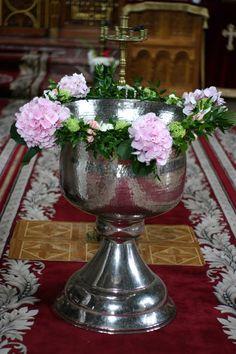 Flowers of Soul: Decor cristelnita Baby Room, Room Ideas, Vase, Flowers, Wedding, Home Decor, Plants, Valentines Day Weddings, Decoration Home