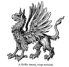 Google Image Result for http://images2.wikia.nocookie.net/__cb20100619012820/skindeep/images/5/5b/Griffin.gif