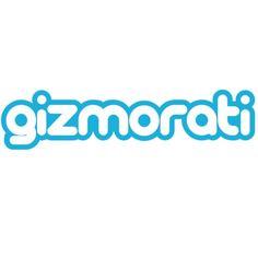 Gizmorati-Tech news