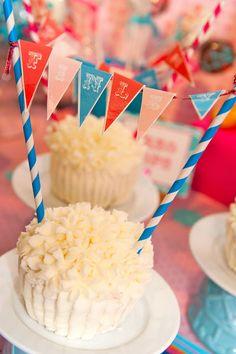 Kate Landers Events, LLC: Kate Landers' Children's Party Design Advice Mini Series: Part Three