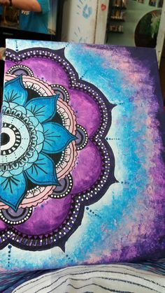 #mywork#mandala#drawing#