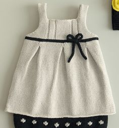 robes, chanel, modèl robe, phildar design, crochetknit babi, outfit, yellow roses, baby dresses, tricot