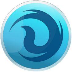 Gridinsoft Anti-Malware Free Download With Serial Key - https://f4freesoftware.com/gridinsoft-anti-malware/