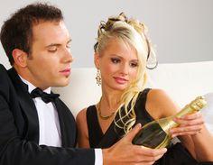 MillionaireMatch.com is chosen as the #topmillionairedatingsite after we reviewed more than 100 millionaire dating sites. #MillionaireMatch is the first, most effective and largest site in the world to bring together with #successfulsingles.