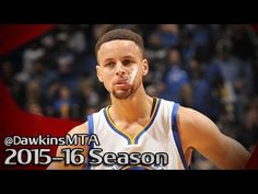 Stephen Curry Full Highlights 2016.02.25 at Magic - AMAZING 51 Pts 10 3's Sets NBA RECORD! https://www.youtube.com/watch?v=8aCcUmImr8A Love #sport follow #sports on @cutephonecases