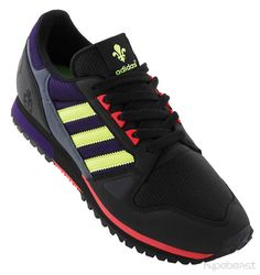 best service ea95e ac18d Buy cheap - adidas zx 450,originals zx flux mens purple ...