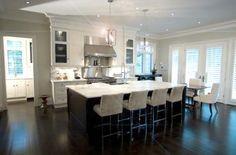 industrial-range-hood-commercial-white-kitchen