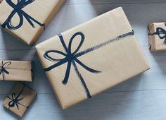 18 cadeautips voor vaderdag