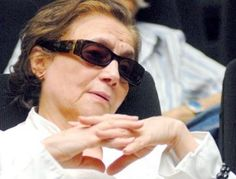 """dynamicafrica: """" NOTABLE AFRICANS: DJAMILA BOUHIRED Currently in her late 70s, Algerian nationalist, activist and revolutionary Djamila Bouhired is a freedom fighter best known for her contributions..."""