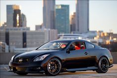 infiniti g37 sport coupe 2 door sports and infiniti g37. Black Bedroom Furniture Sets. Home Design Ideas