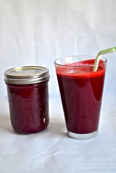 juicing on Pinterest | Juice Cleanse, Blue Prints and Shopping Lists