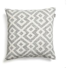 Image result for scapa home cushion