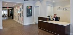 Construction Management and General Contracting Services in Needham, MA by Callahan, Inc