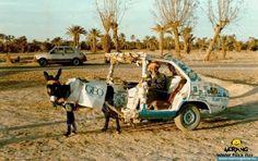 Tuningolt autók.  - http://morningshow.eu/tuningolt-autok/
