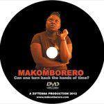 Makomborero-Blessings