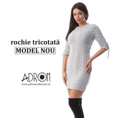 Lei, Model, Sweaters, Dresses, Fashion, Tricot, Gowns, Moda, Pullover