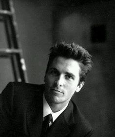 Christian Bale                                                                                                                                                                                 More