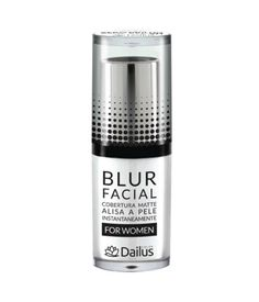 Blur Facial for Women Dailus