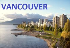 If you are living in Vancouver, Instant Cash Canada will help you to get the money you need fast! We provide the loans at fastest approval, longest terms and at lowest interest rates. If you have any further queries then let us know! Give us a call at Phone: (778) 655-4275 or Toll Free: 1-866-840-7395 or visit at: http://instantcashcanada.com/area-served/vancouver-car-title-loans/